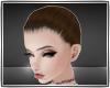 {J.E} Hair Base 3