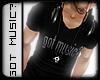 .::.Got Music? T shirt