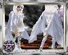 ![Nero] Swan Wings