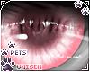 [Pets] Jura   eyes v2