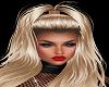 Sexy Blonde Shine