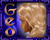 Geo Nynaeve Goldn Blnd M
