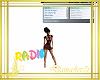 radio colores