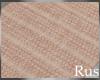 Rus Burke Rug 4