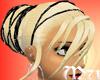 Jade Bleached Blonde