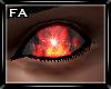 (FA)FireEyeFX Head