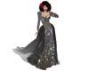 Gliter Gown