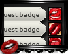 .:FR Request Badge