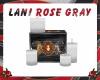 LRG - ES Crate & Candles