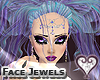 [wwg] Face Jewels