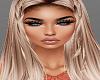 H/Harlum Blonde Streaks