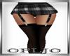 Skirt - Black (RL)
