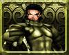 [z]Golden Armor[z]