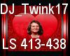 DJ_Twinkel17