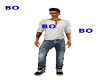 Bo particle