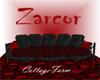 Zarcor