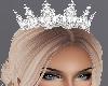 Snow Queen Crown