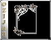 ozi Web Avi frame