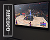 NBA2K20 GAMEPLAY TV
