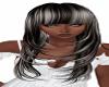 [JR] Cherise Brown S