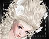 Platinum Pearl Marilou