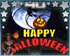 4u Halloween Props