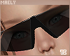 м| Emya .Glasses