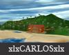 xlx Isla Del Mar