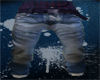 [>SkinnyJeans<] Safado