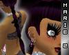[V4NY] Marie II Purple