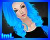 lmL Blue Benedicte