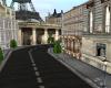 TEF P3NTHOUSE IN PARIS