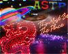 astro cud