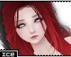 Ice * Quella Crimson