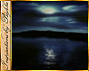 I~Night Sky Enhancer