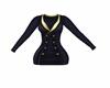 Dress Jacket RLL