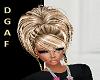 Jayce Blonde Highlights