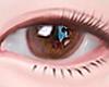 ✔ Coco Eye