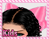 Baby Pink BOW*Kids*