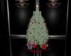 RRR Christmas Tree 2