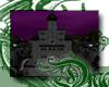 d Castle Black Draco