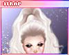 ✂ Claudita | Blonde