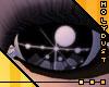 [hd] Loli Eyes (Stone)
