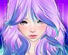 Mermaid Shonuell