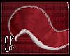 CK-Valen-Tail 3
