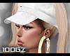 |gz| porcia blonde hair