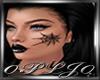 Halloween - Makeup
