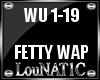 L| Fetty Wap - Wake Up