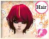 Cherry Candy Hair 2