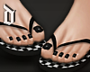 Checker FlipFlops